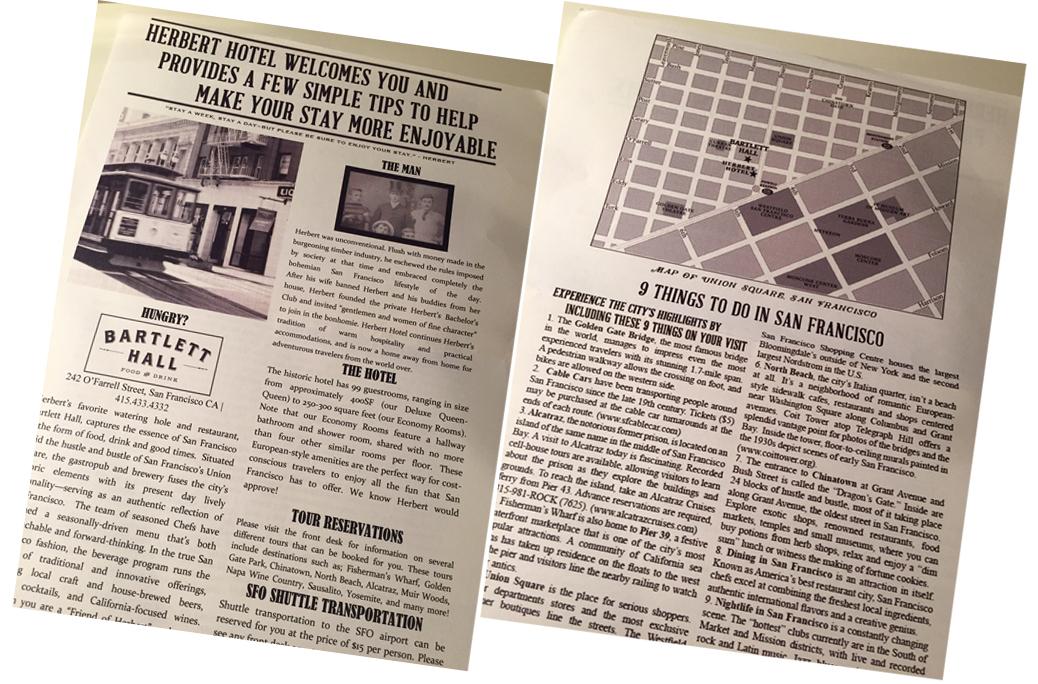 herbert-hotel-jornal