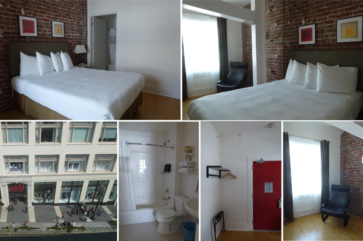 herbert-hotel-quarto