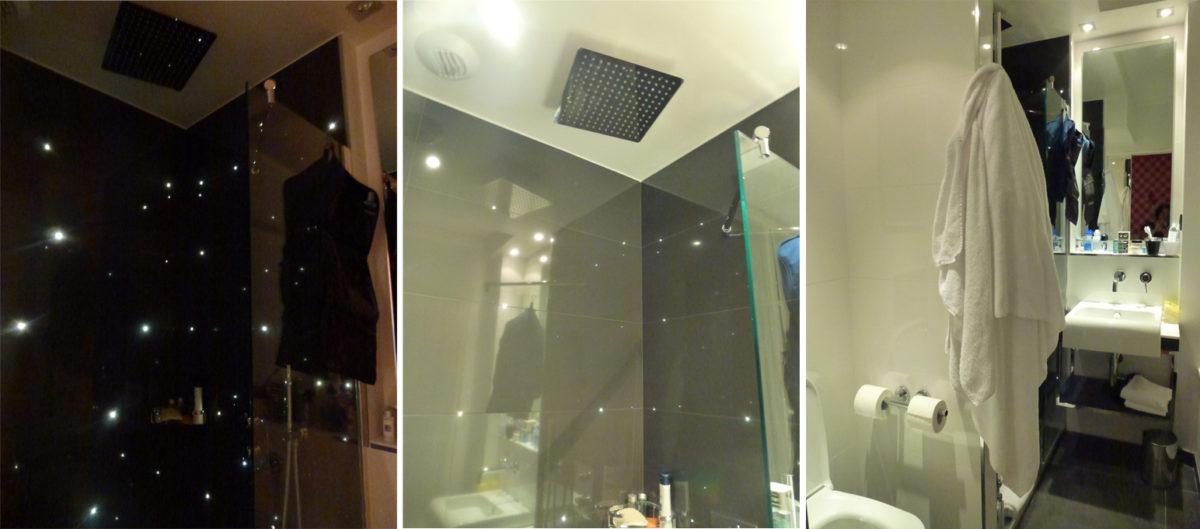 hote-georgette-banheiro