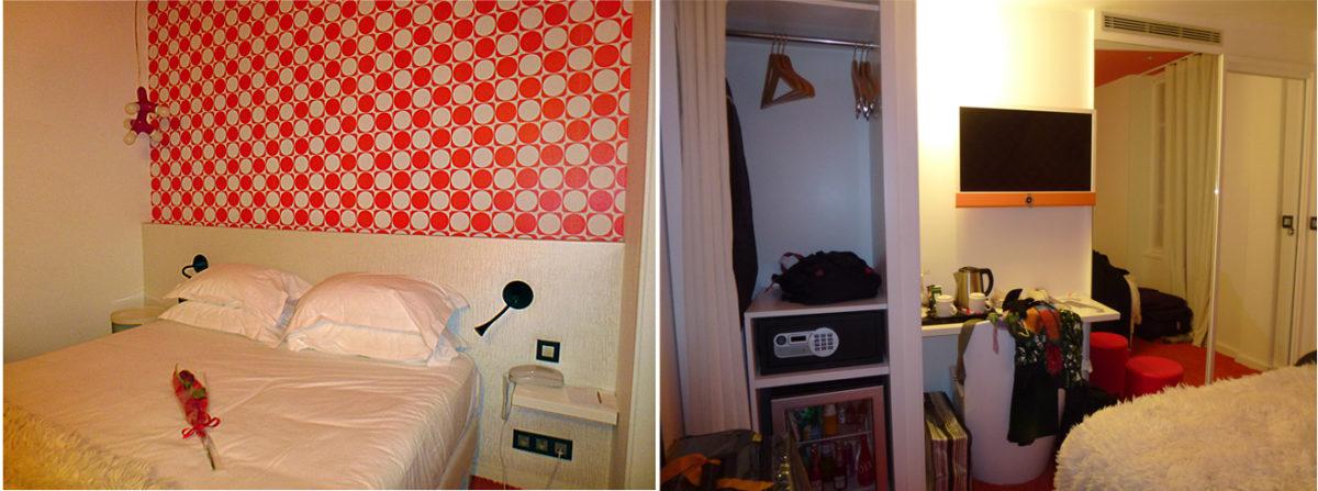 hotel-georgette-quarto-42-3