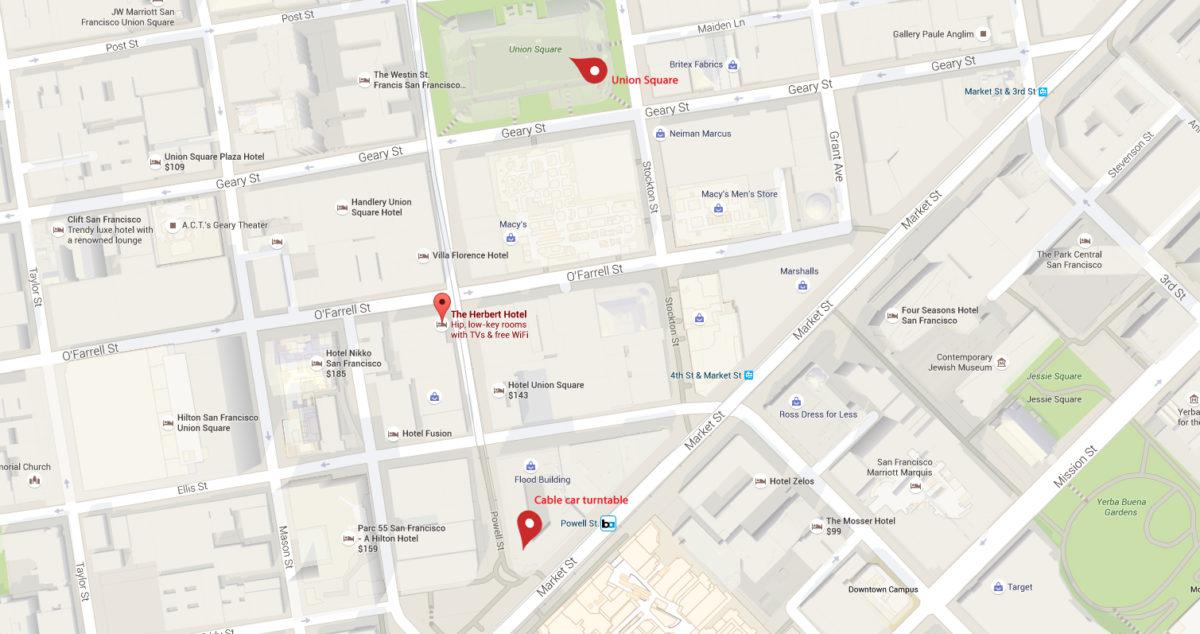 mapa-herbert-hotel