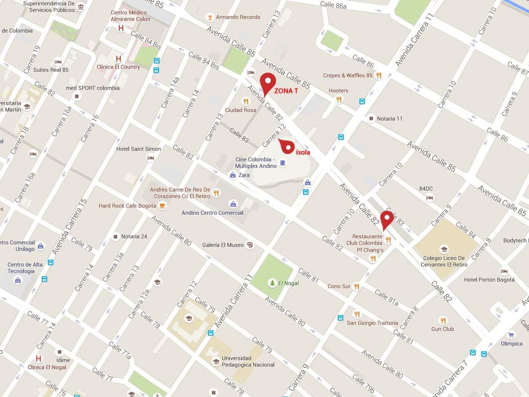 mapa-zona-rosa