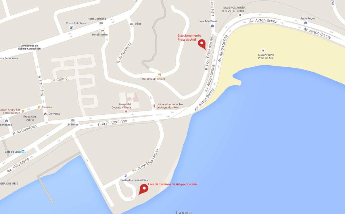 mapa-estacionamento