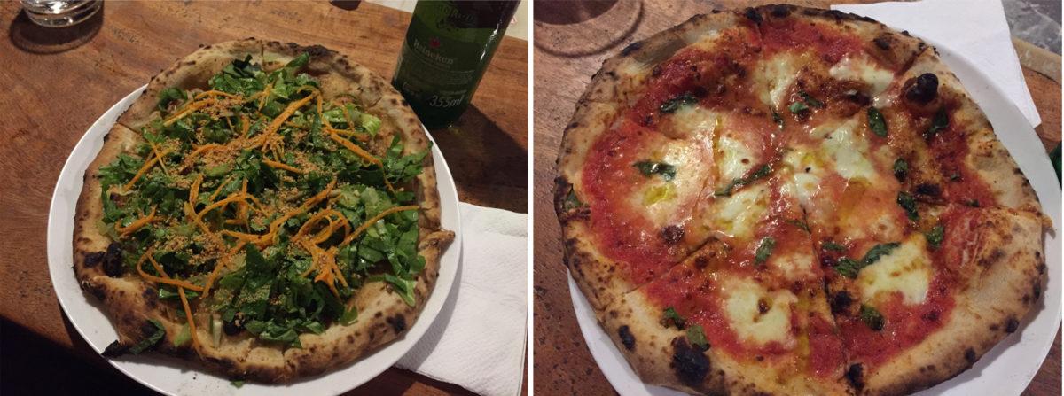 ferro-e-farinha-pizzas