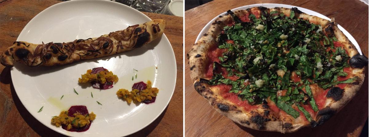 ferro-e-farinha-pizzas-2