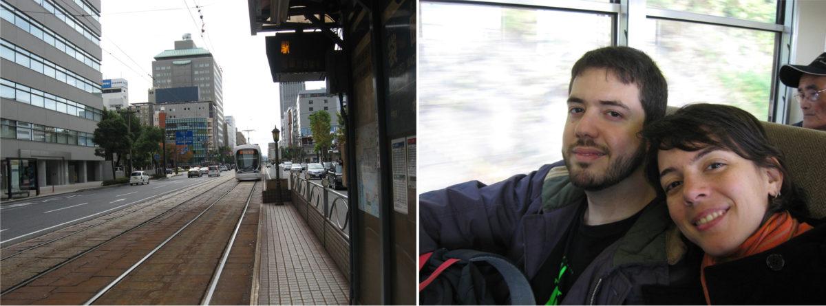 hiroshima-trem