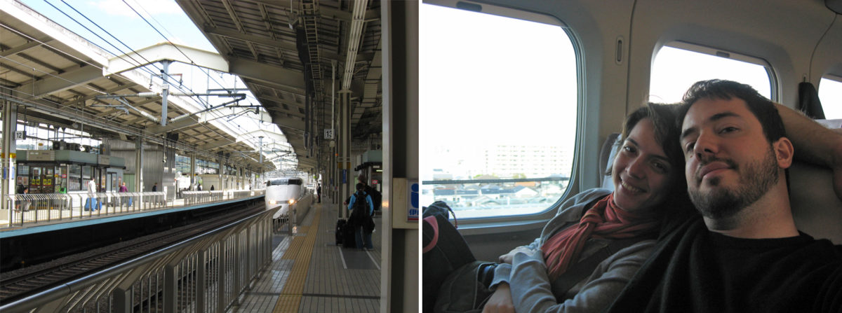 hiroshima-trem-de-kyoto