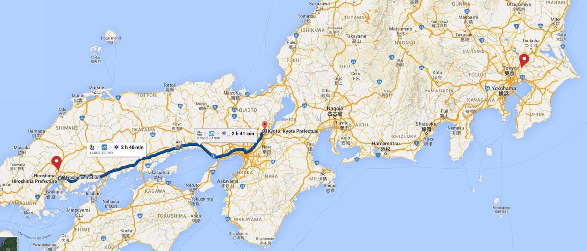 mapa-hiroshima