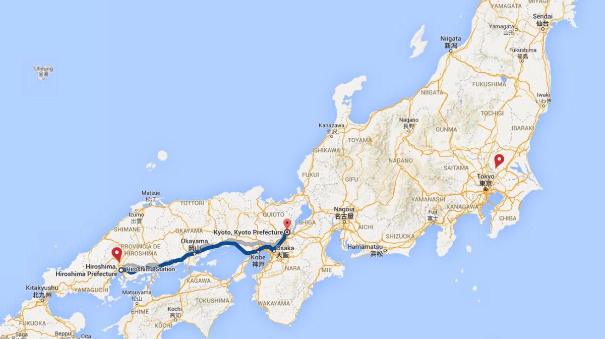 mapa-hiroshima-roteiro