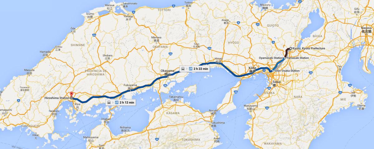 mapa-hiroshima-trem-2