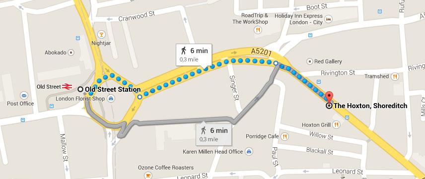 mapa-hoxton