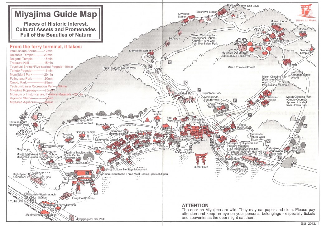 miyajima-map0001-1030x724