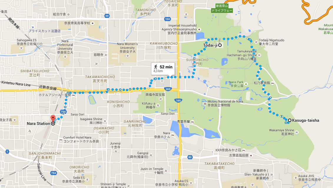 nara-mapa-templos