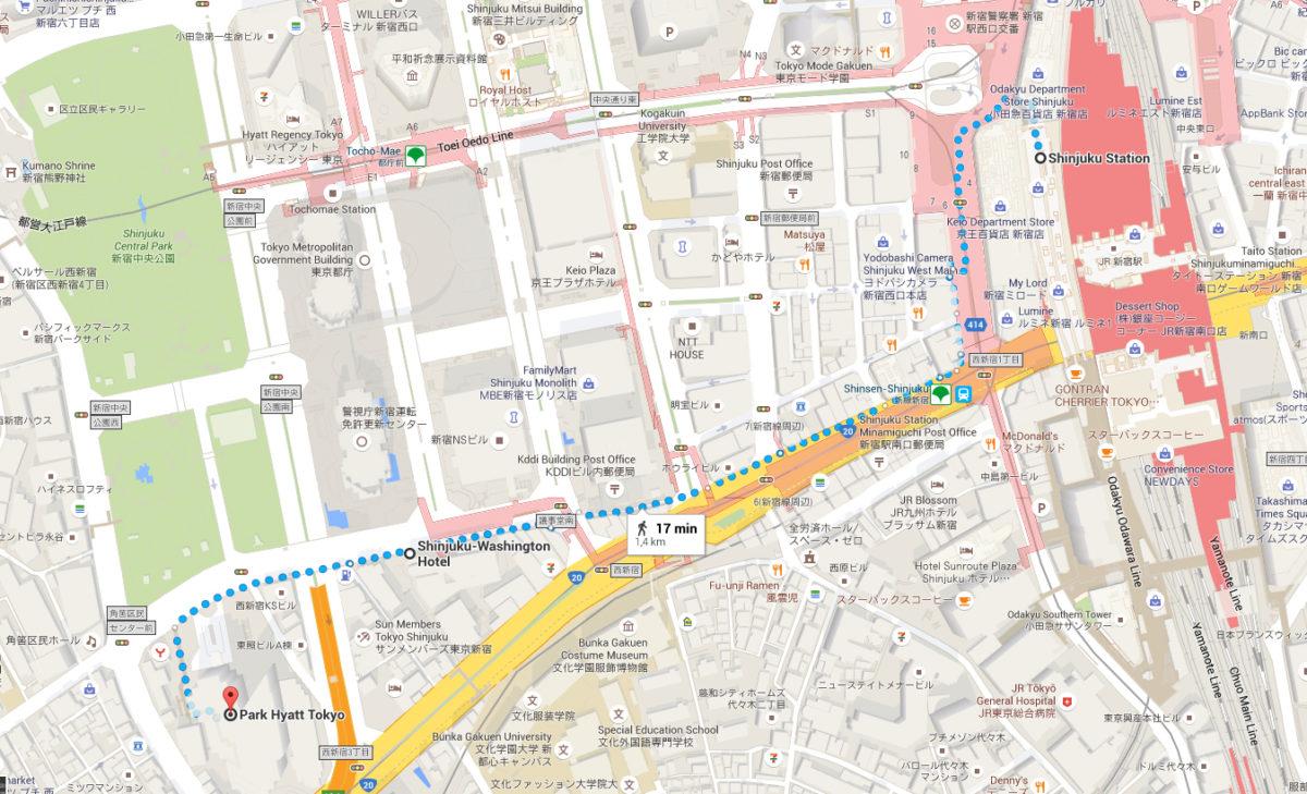 park-hyatt-mapa