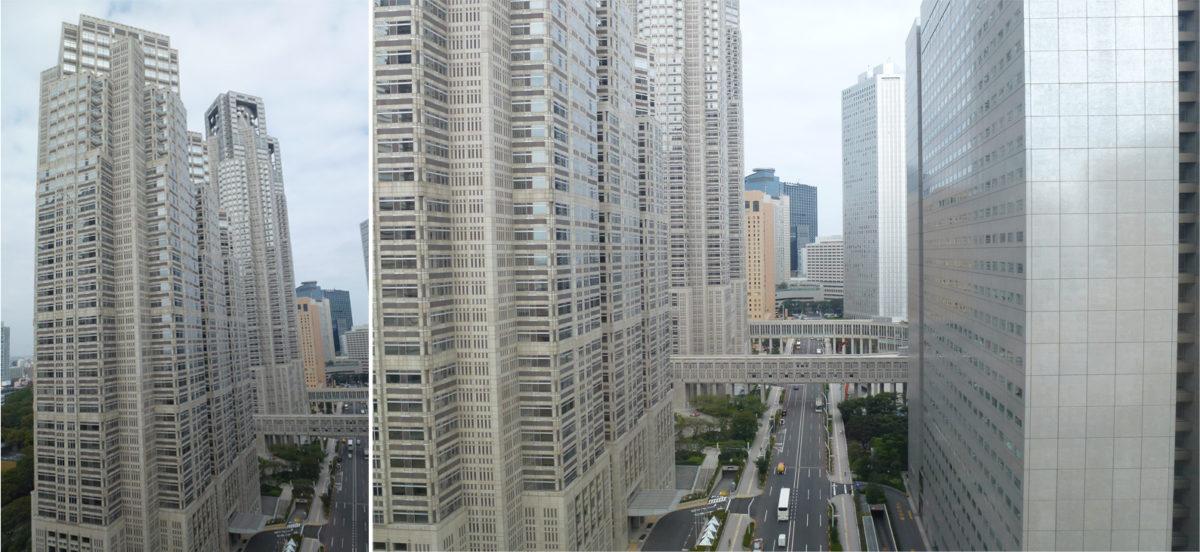 tokyo-metropolitan-building