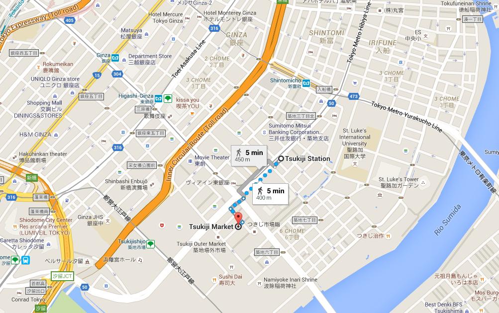tsukiji-market-mapa