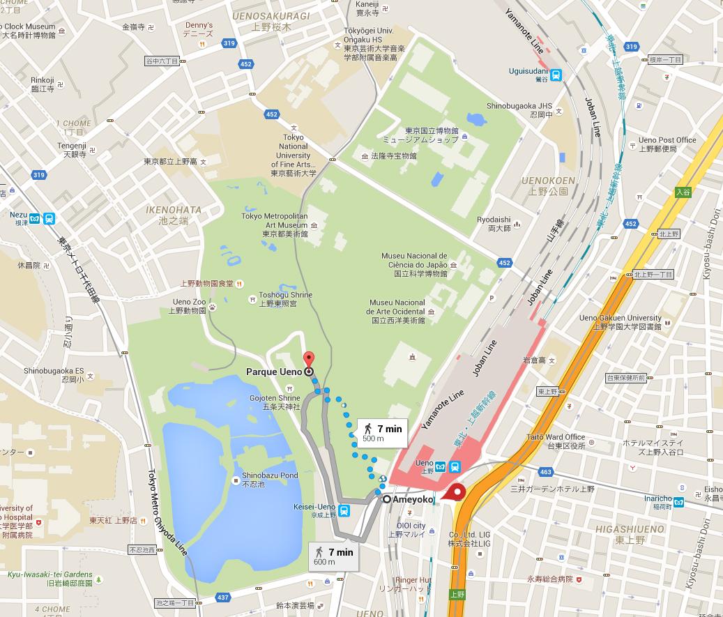 ueno-mapa-3