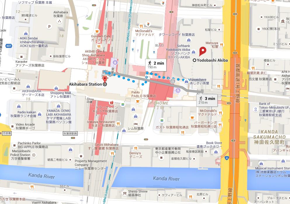 yodobachi-mapa