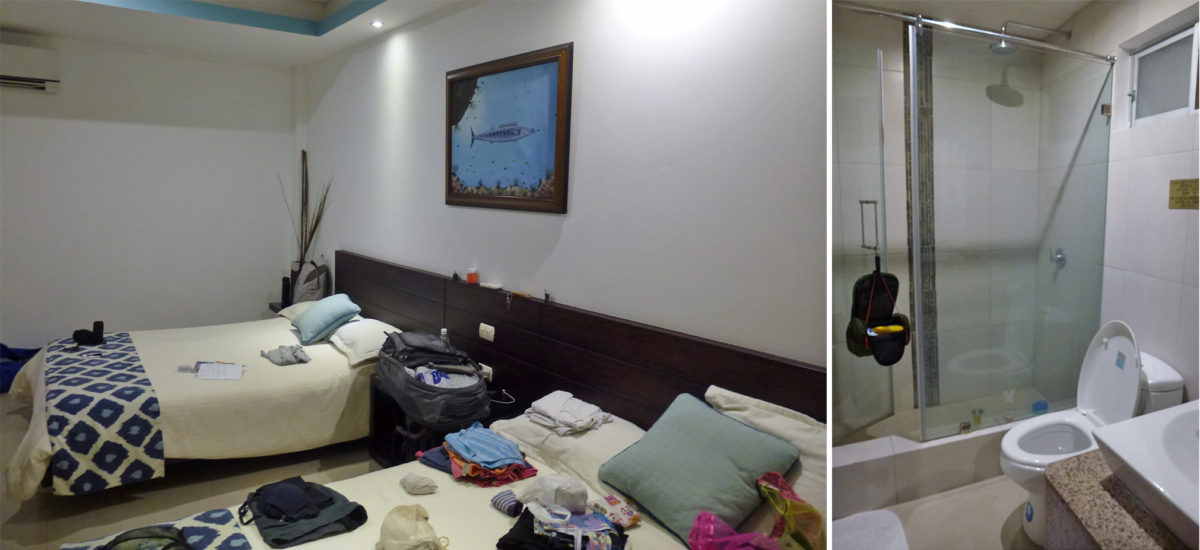 hotel-ninfa-1