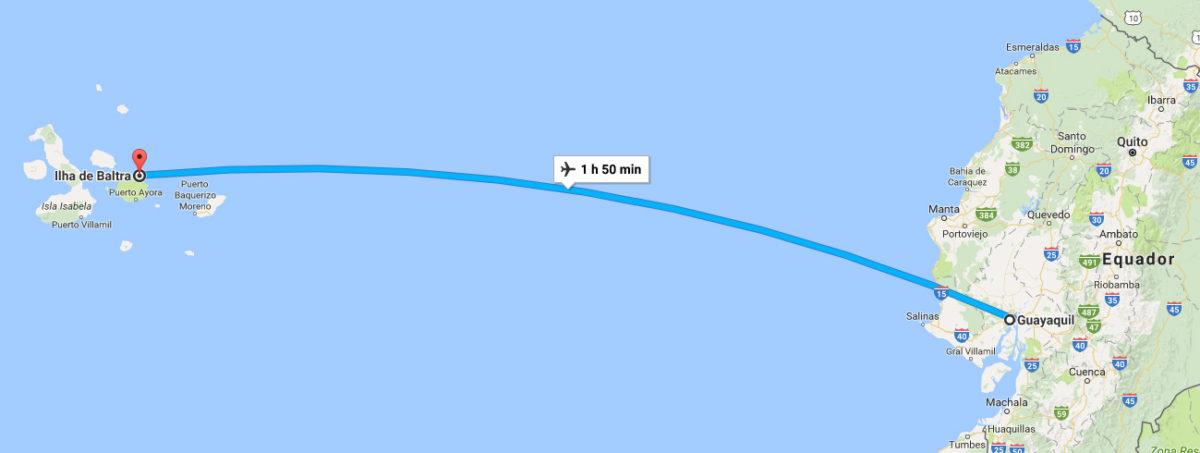 mapa-galapagos-voo