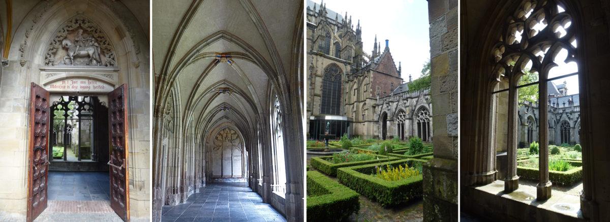 Domkerk 1