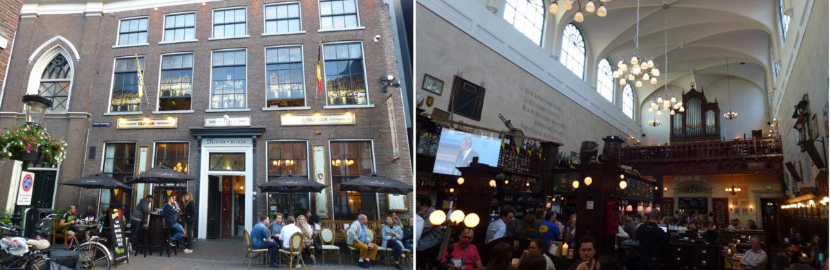 Utrecht 8