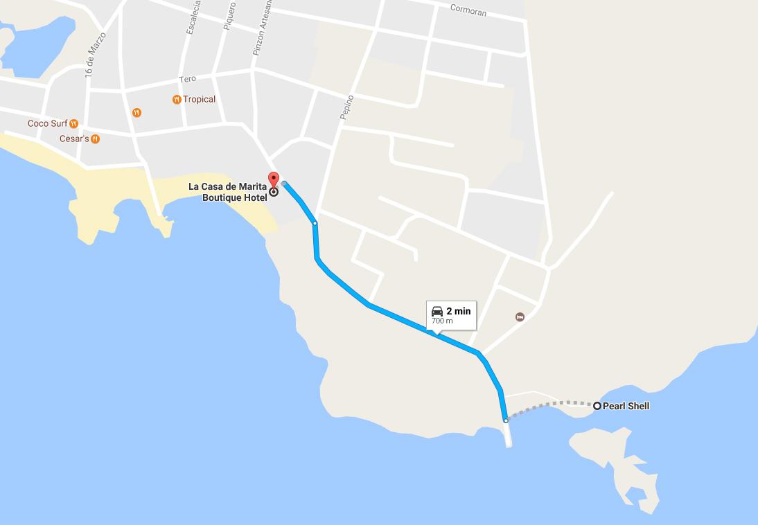 Isabela mapa centro 2
