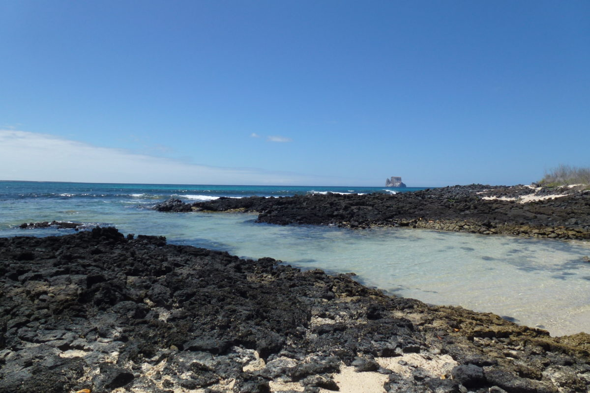 Playa Puerto Grande