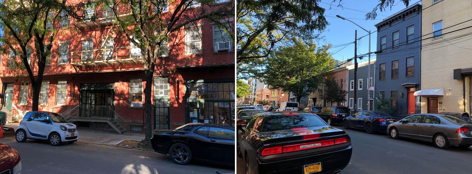 Williamsburg, o reduto hipster do Brooklyn - Todos os Rumos